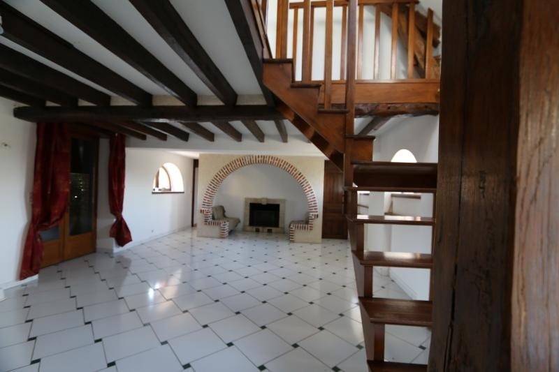 Vente maison / villa La chapelle encherie 189 900€ - Photo 4