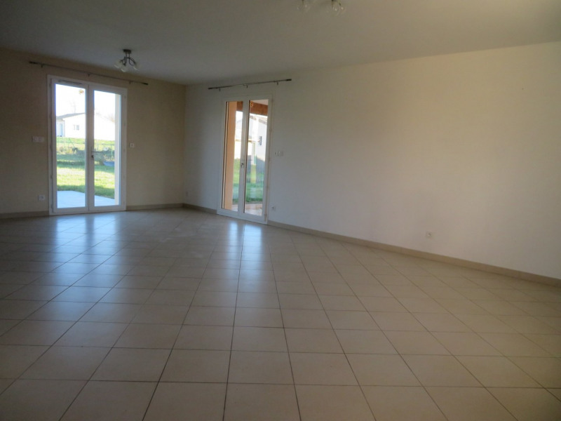 Location maison / villa Agen 850€ CC - Photo 5