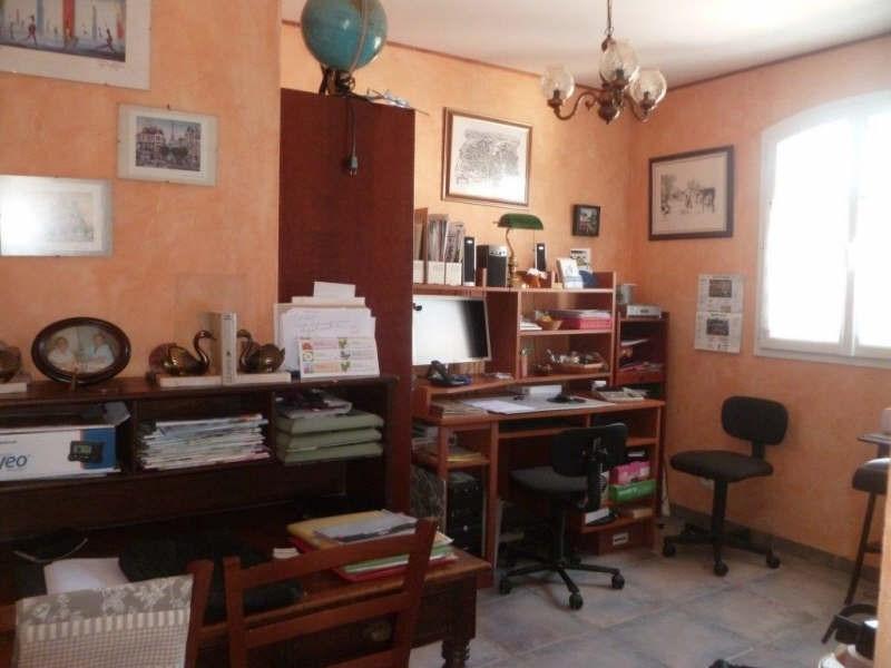 Vente maison / villa Bourcefranc le chapus 418000€ - Photo 8