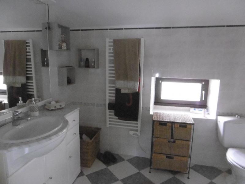 Vente maison / villa Vaire 189500€ - Photo 5