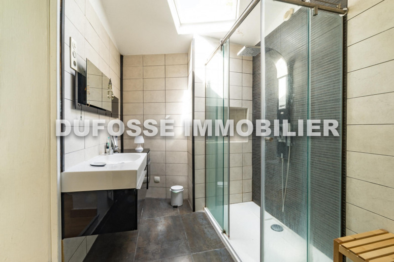 Vente de prestige maison / villa Écully 799 000€ - Photo 9