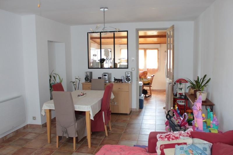 Vente maison / villa Angers 226825€ - Photo 3