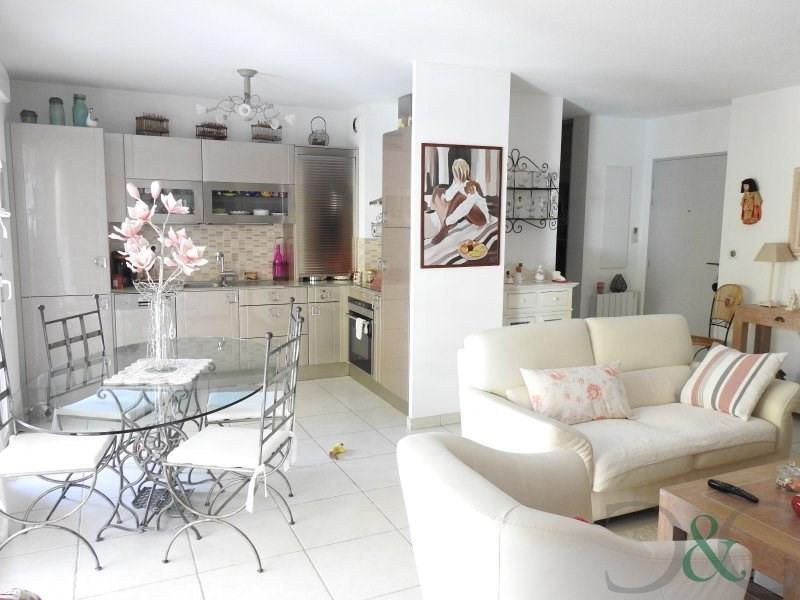 Vente appartement Bormes les mimosas 359500€ - Photo 4