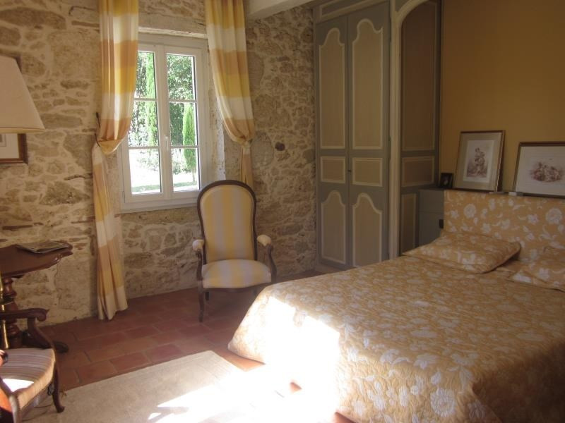 Deluxe sale house / villa Mauvezin 579000€ - Picture 9