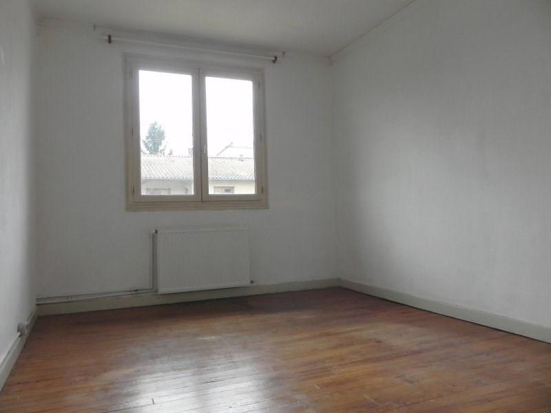 Venta  casa Agen 149000€ - Fotografía 6