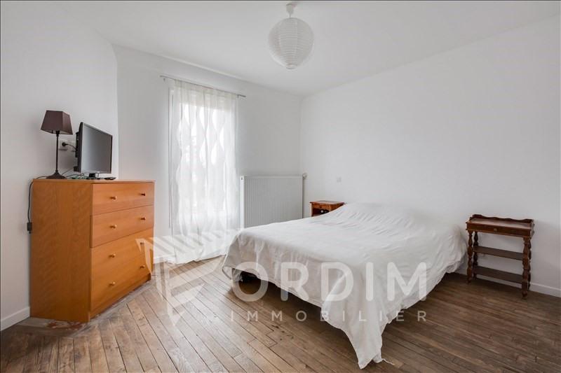 Vente maison / villa Cosne cours sur loire 148500€ - Photo 6