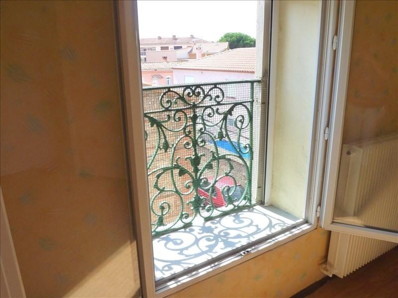 Vente maison / villa Perpignan 70500€ - Photo 5