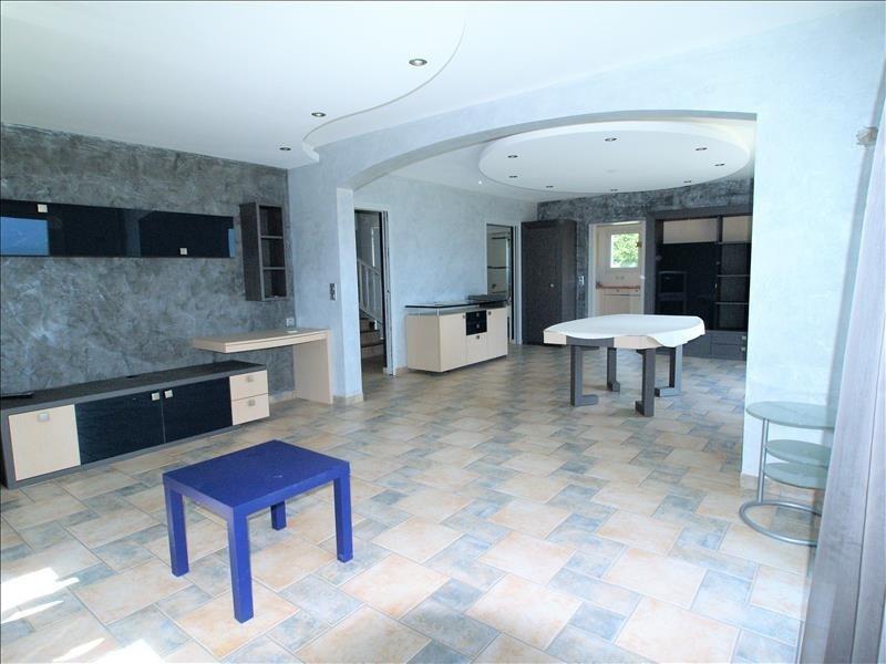 Vente de prestige maison / villa Bassens 595000€ - Photo 3