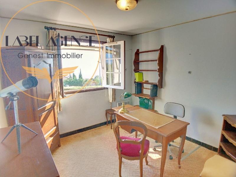 Vente de prestige maison / villa Les issambres 630000€ - Photo 13