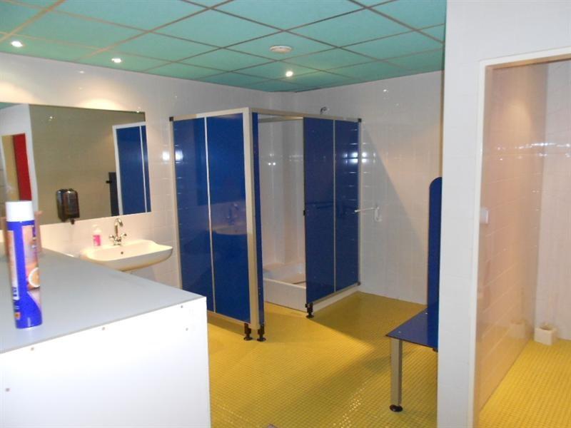 Verkauf geschäftsraum Wasselonne 650000€ HT - Fotografie 20
