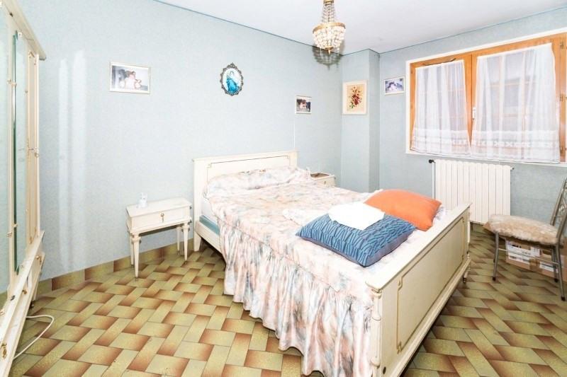 Sale house / villa Villeneuve le roi 288000€ - Picture 6