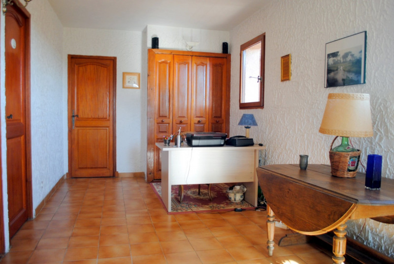 Vente de prestige maison / villa Montauroux 598000€ - Photo 32