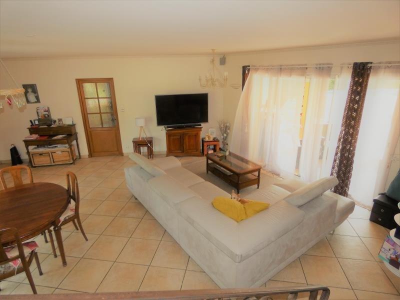 Vente de prestige maison / villa Sanary sur mer 755000€ - Photo 4