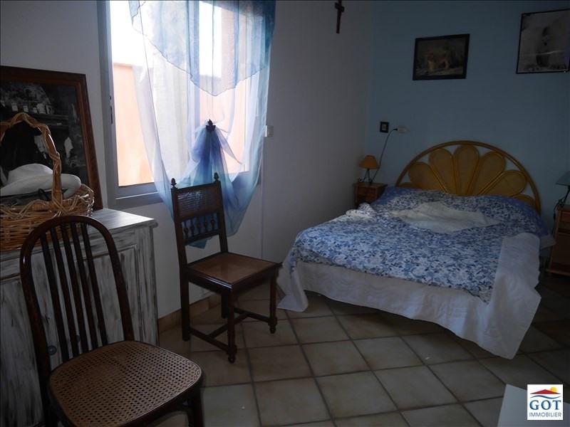Deluxe sale house / villa Claira 408000€ - Picture 8