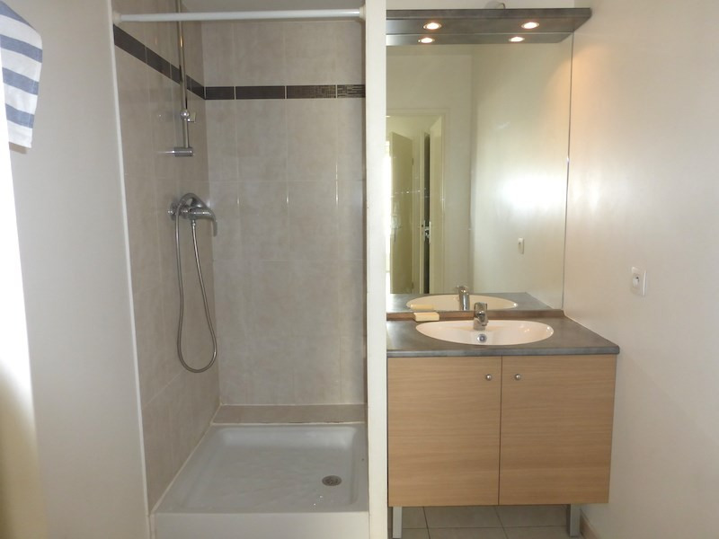 Location appartement Massy 1020€ CC - Photo 7