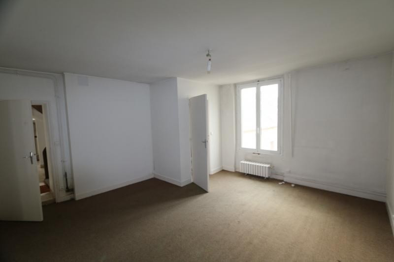 Vente appartement Vendome 168 000€ - Photo 6