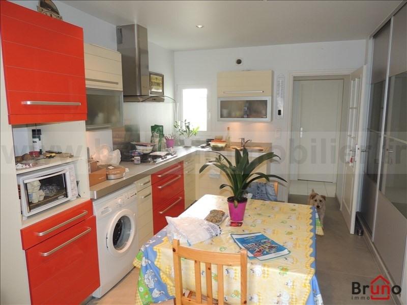 Verkoop van prestige  huis Le crotoy  - Foto 11