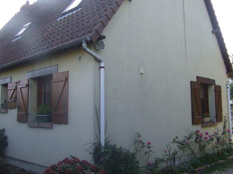 Vente maison / villa Saint etienne du rouvray 278000€ - Photo 9