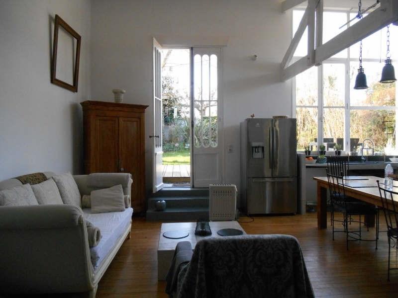 Vente de prestige maison / villa Le bouscat 630000€ - Photo 3