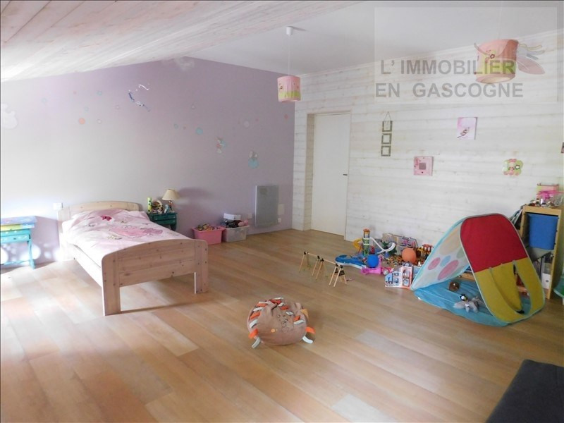 Vendita casa Auch 254000€ - Fotografia 5