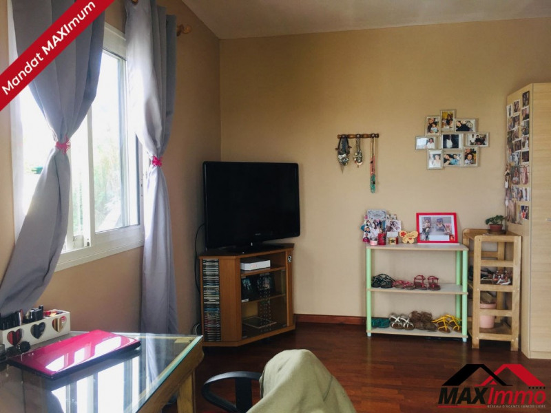 Vente maison / villa Le tampon 218000€ - Photo 6