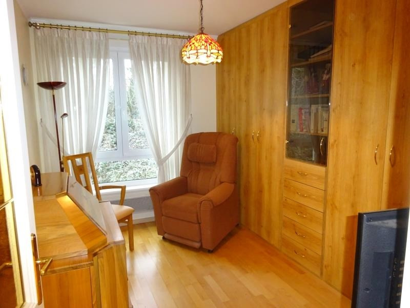 Vente appartement Riedisheim 288 000€ - Photo 7