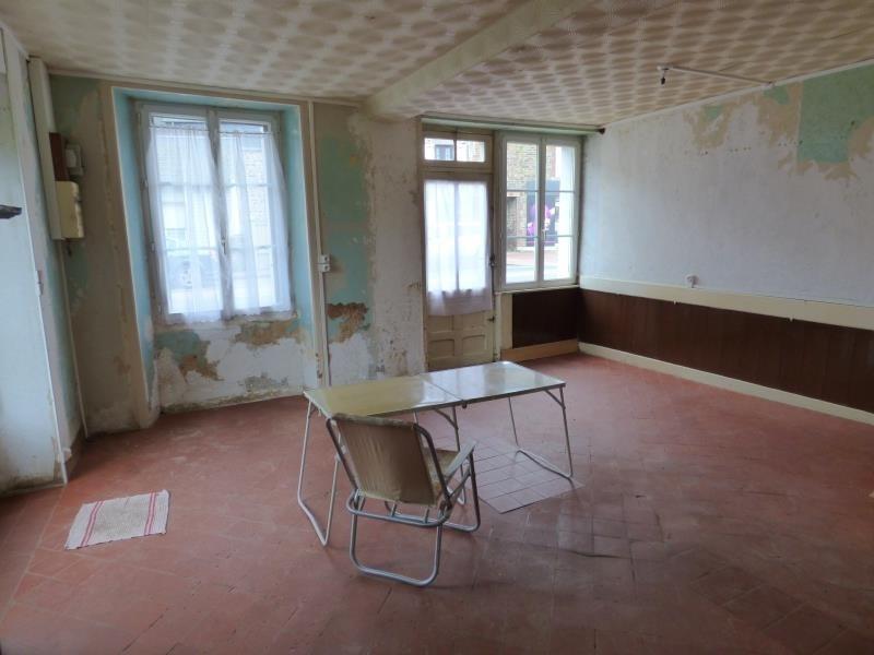 Vente maison / villa St remy 82900€ - Photo 3
