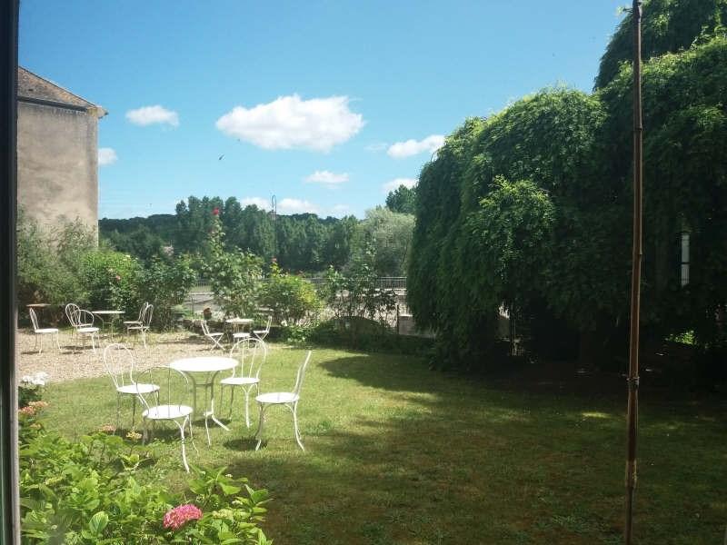 Vente de prestige maison / villa Moret sur loing 795000€ - Photo 2