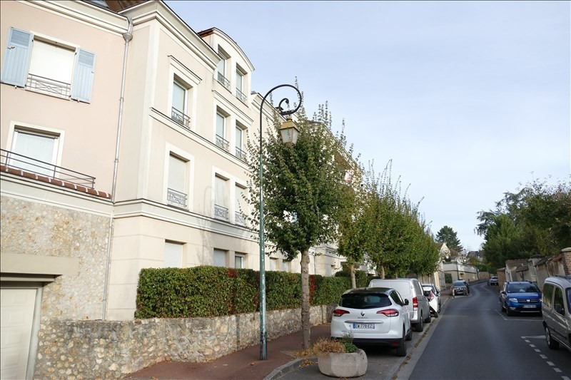 Vente appartement Verrieres le buisson 250 000€ - Photo 1