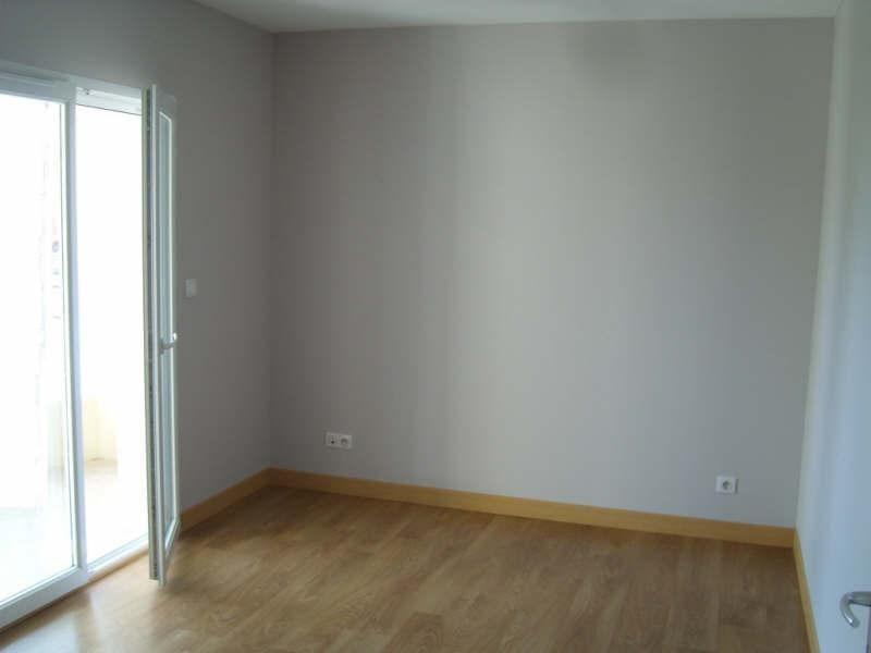 Location appartement Angoulême 540€ CC - Photo 6
