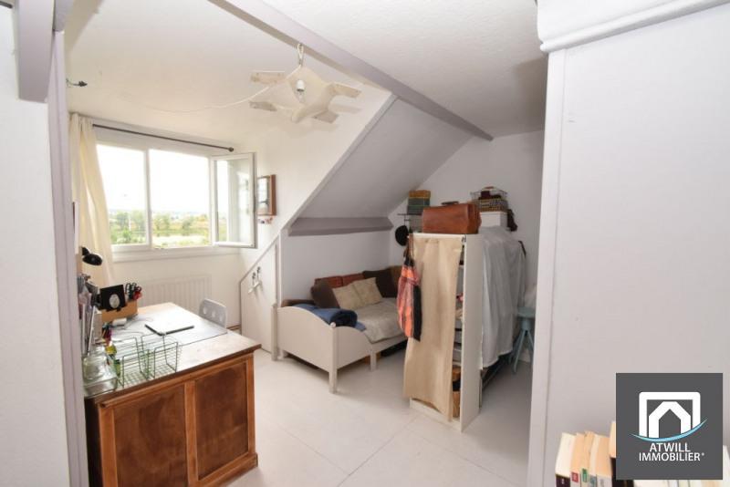 Sale house / villa Blois 197000€ - Picture 6