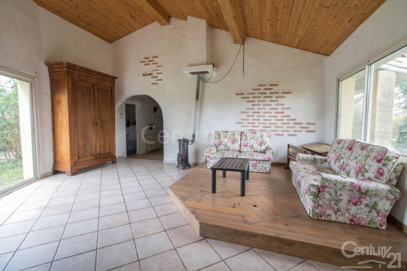 Vente maison / villa Fonsorbes 318 810€ - Photo 3