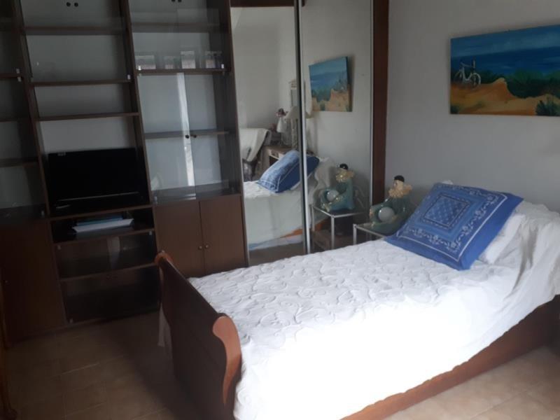 Vente maison / villa Hendaye 387000€ - Photo 16