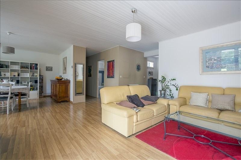 Vente maison / villa Puyricard 548000€ - Photo 2