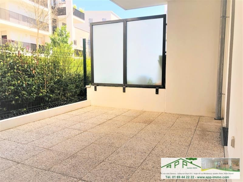 Vente appartement Athis mons 179900€ - Photo 6