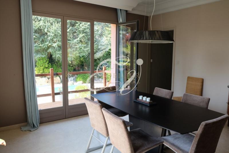 Vente de prestige maison / villa Ecully 1100000€ - Photo 9