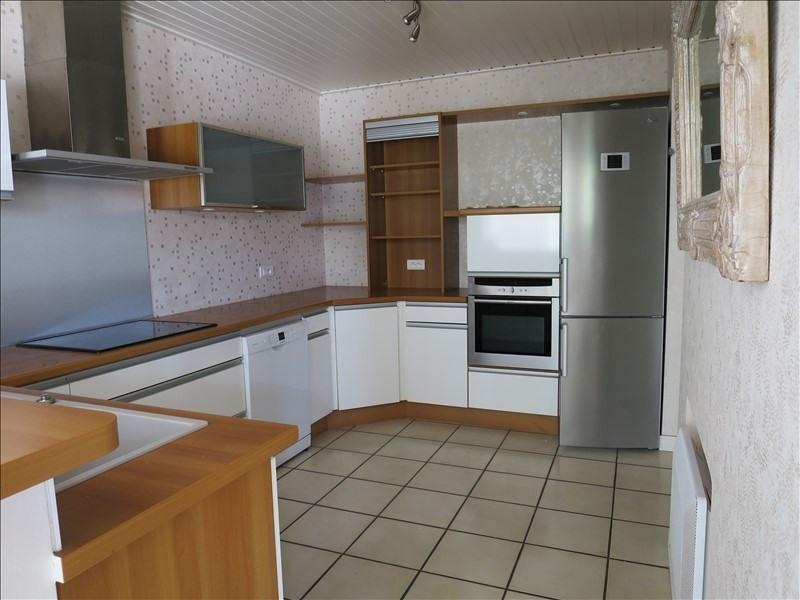 Vendita casa Ste foy 386650€ - Fotografia 5