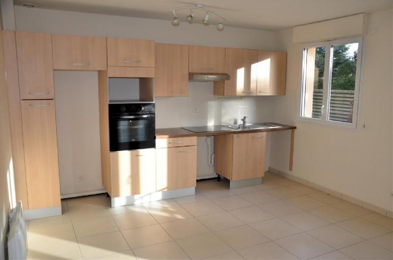 Location appartement Chartrettes 888€ CC - Photo 6