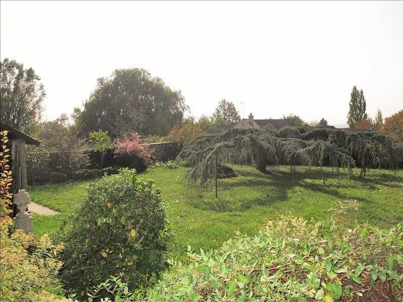 Sale house / villa Cormeilles en vexin 545000€ - Picture 4