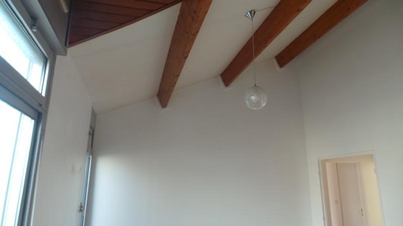 Location appartement Saint maur des fosses 1490€ CC - Photo 5