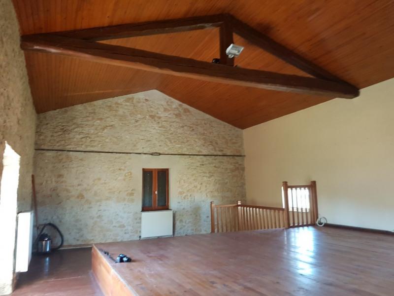 Sale house / villa Fanjeaux 450000€ - Picture 4