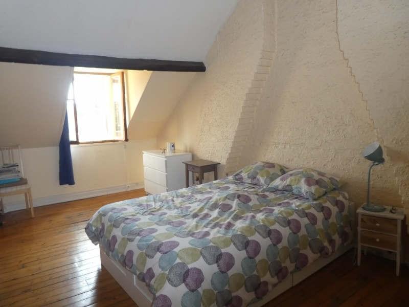 Location appartement Arras 737€ CC - Photo 9