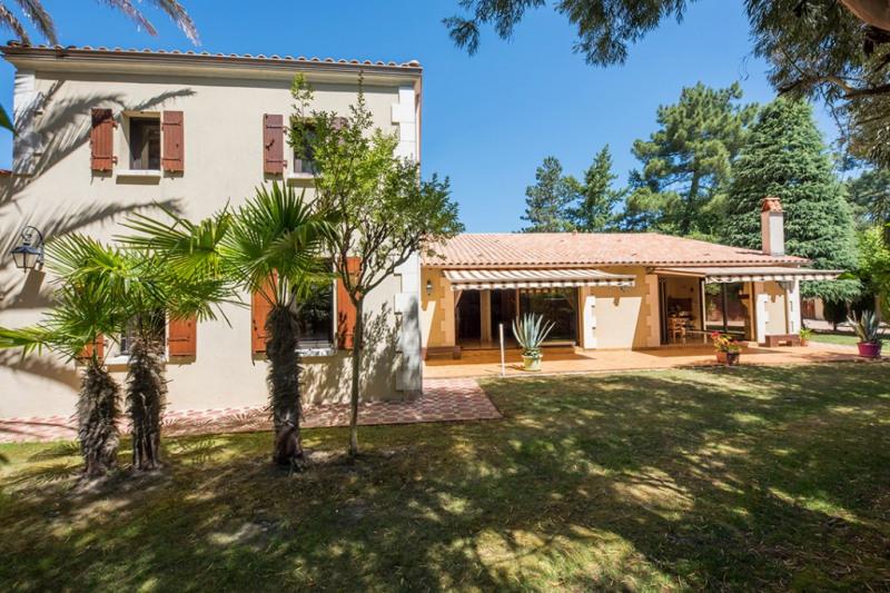 Vente de prestige maison / villa Ronce les bains 625000€ - Photo 2