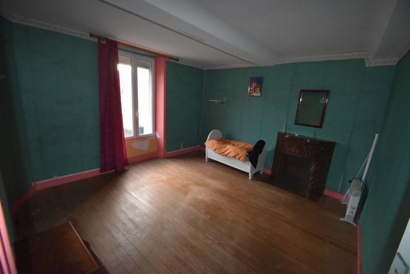 Vendita casa La cambe 49500€ - Fotografia 4