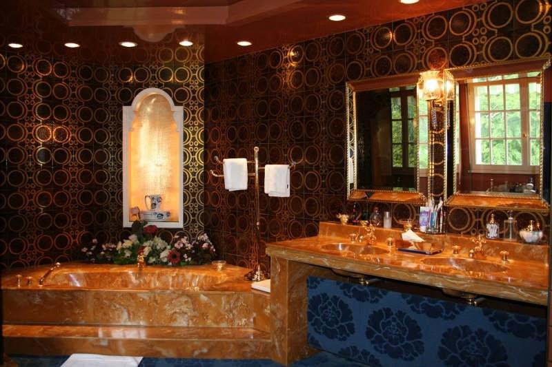 Deluxe sale house / villa Gouvieux 990000€ - Picture 6