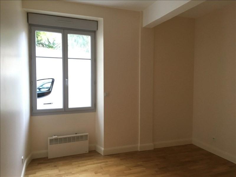 Rental apartment Vendome 652€ CC - Picture 5