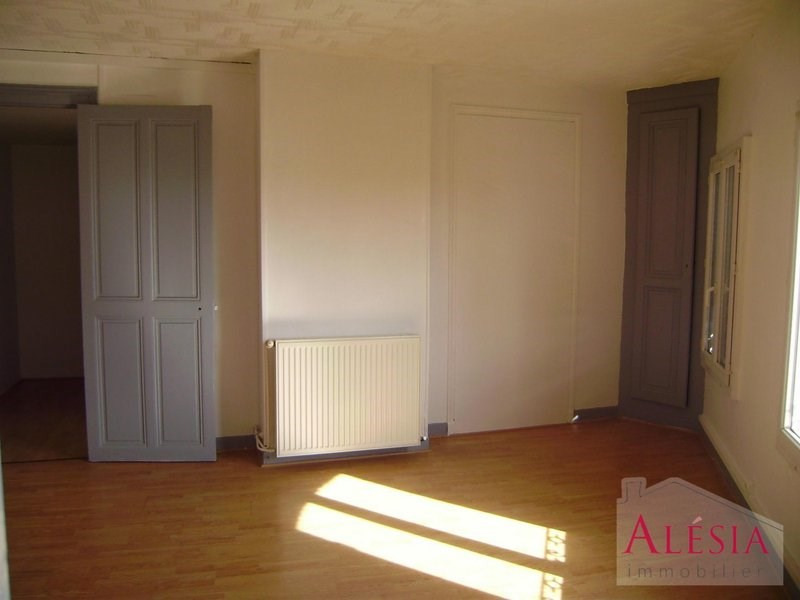 Location appartement Châlons-en-champagne 650€ CC - Photo 5