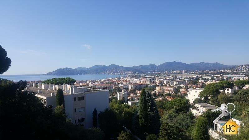 Vendita appartamento Cannes 477000€ - Fotografia 4