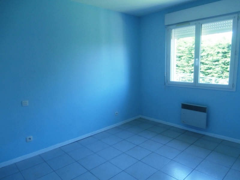 Investment property house / villa Environs de mazamet 135 000€ - Picture 9