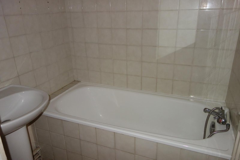 Location appartement Roanne 390€ CC - Photo 5